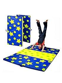 Tumbling Mat tumbling mat