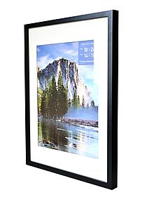 Gallery Wood Frames for Canvas