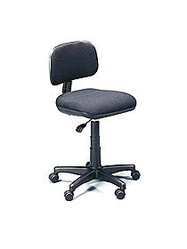 Lafayette Drafting and Desk Chairs