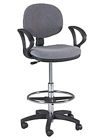 Stanford Drafting and Desk Chairs