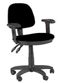 Feng Shui Drafting and Desk Chairs