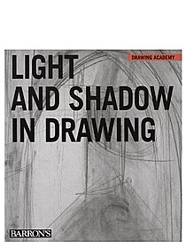 Light and Shadow in Drawing