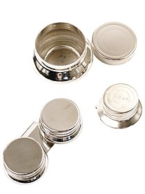Museum Palette Cups single 1 oz. 85153