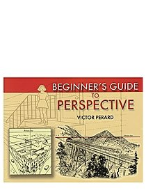 Beginner's Guide to Perspective Beginner's Guide to Perspective