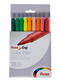 S360 Color Pen Sets