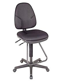 Monarch Executive Drafting Chair
