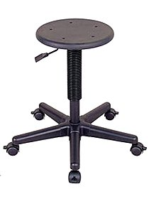 Office Stool stool