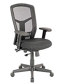 Van Tecno Manager's Chair office chair
