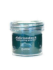 Adirondack Embossing Powder