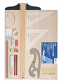 CP900 Drawing Kit drawing kit