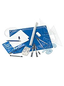 Beginner Drafting Kits