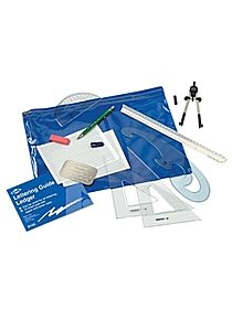 Image of Architecture Kit architectural kit