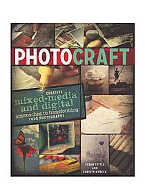 Photo Craft each
