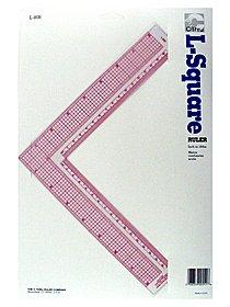 L-Square angle ruler