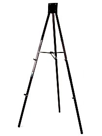 Series 900 Aluminum Display Easel