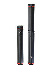 Rapidesign Telescoping Document Tube