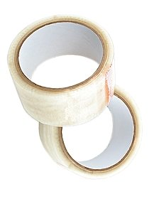 Poly Sealing Tape