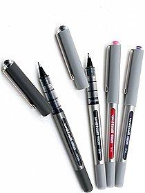 Vision Pens pink .70 mm