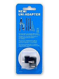 Universal Compass Adapter