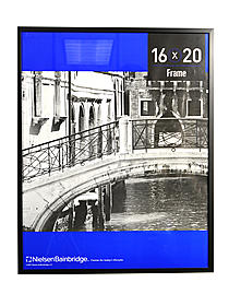 Basics Frames 16 in. x 20 in.