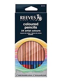 Colored Pencil Sets set of 12 38768