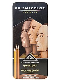 Portrait Sketch Kit