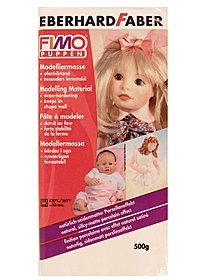 Puppen Doll Modeling Clay