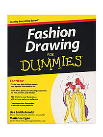 For Dummies Series