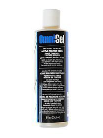 Omni-Gel 8 fl. oz.