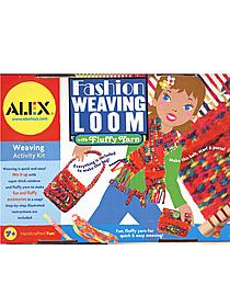 Fashion Weaving Loom each