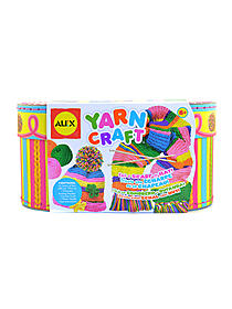 Yarn Craft Kit each