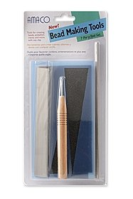 Bead Making Tools Set