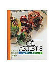 Artist Handbook Series The Pastel Artist's Handbook