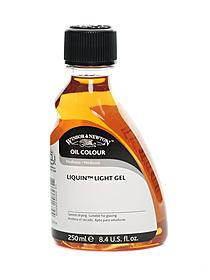 Liquin Light Gel Medium