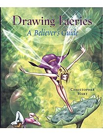 Drawing Faeries