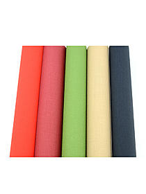 Superior Quality Bookcloth