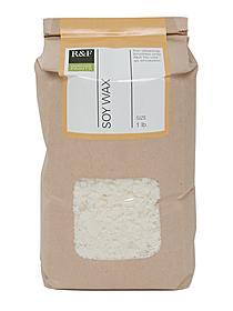 Soy Wax 1 lb. bag