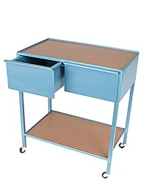 Taboret