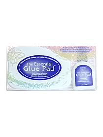 The Essential Glue Pad Glue Pad