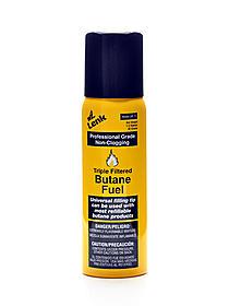 Butane Fuel 1.5 oz. 17903