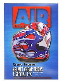 Helmet Cheap Tricks & Special F/X DVD