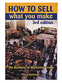 How to Sell What You Want 3rd ed.