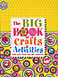 The Girls Book of Crafts & Activities