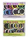 Fun Wire Assortments