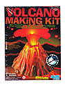 KidzLabs Volcano Making Kit