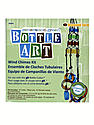 Bottle Art Kits