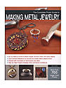 Metal Jewelry Making