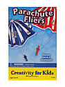Parachute Fliers Mini Kit