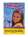 Fashion Headbands Mini Kit