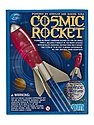 KidzLabs Cosmic Rocket Kit